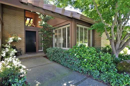 11508 Gold Tunnel Ct - Photo 1