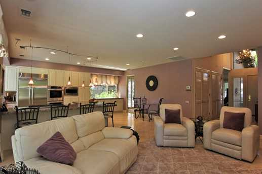 11508 Gold Tunnel Ct - Photo 11