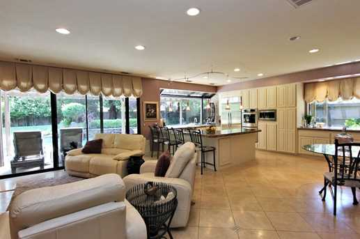 11508 Gold Tunnel Ct - Photo 9