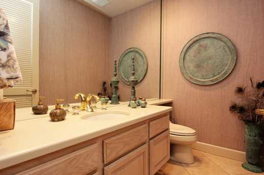 11508 Gold Tunnel Ct - Photo 31