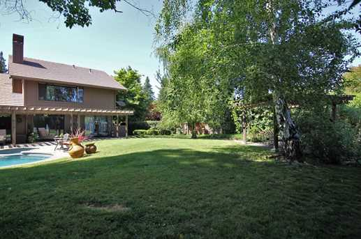 11508 Gold Tunnel Ct - Photo 35