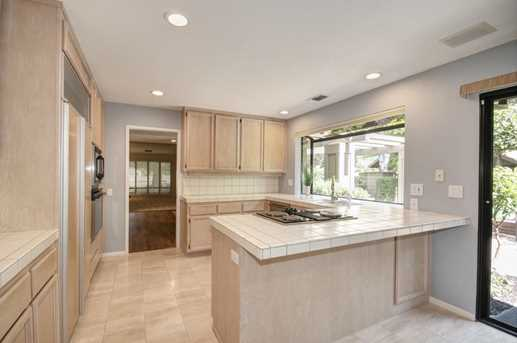 11568 Gold Country Boulevard - Photo 9