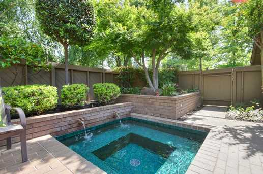 11568 Gold Country Boulevard - Photo 33