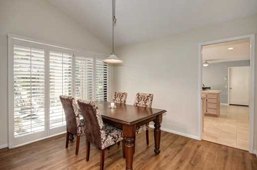 11568 Gold Country Boulevard - Photo 5