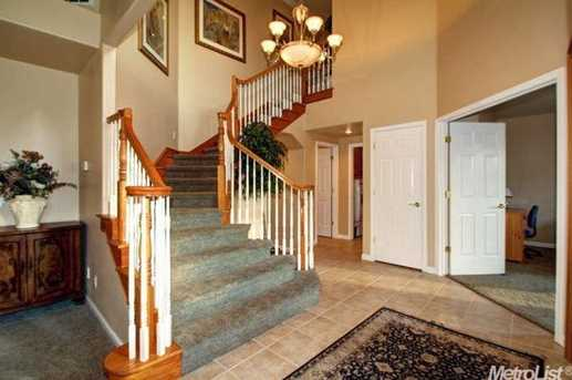 8968 Covey Court - Photo 3