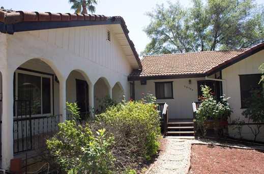 3838 Los Santos Drive - Photo 1