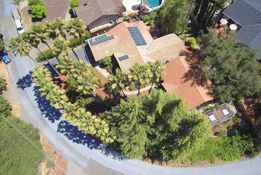 3838 Los Santos Drive - Photo 21