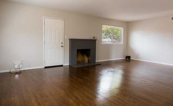 2141 65th Avenue - Photo 9