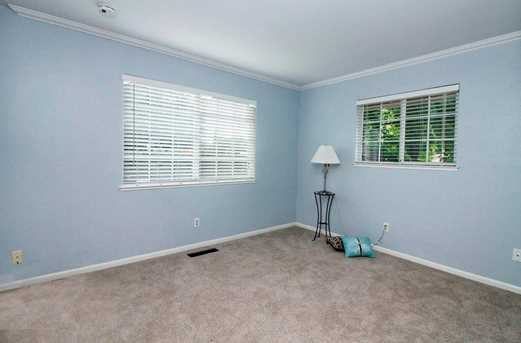 6258 Oak Park Court - Photo 13