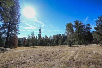 1463 Meadow Vista Rd. - Photo 1