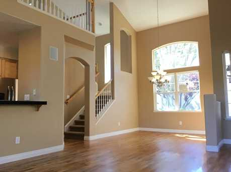 12136 Gold Bluff Lane - Photo 3
