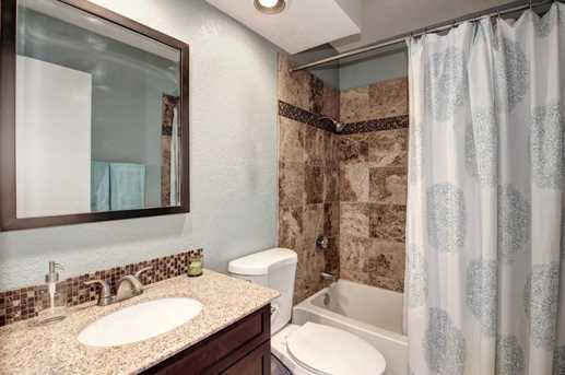 8173 Duncansby Court - Photo 27