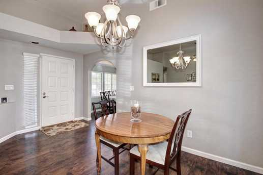 8173 Duncansby Court - Photo 5