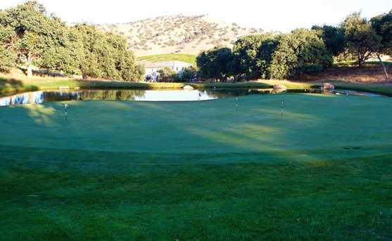 9105 Golf Canyon Drive - Photo 31