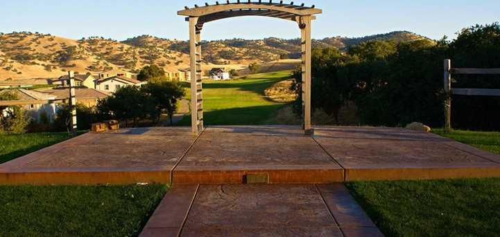 9105 Golf Canyon Drive - Photo 33