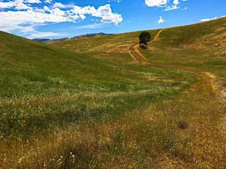 9105 Golf Canyon Drive - Photo 35