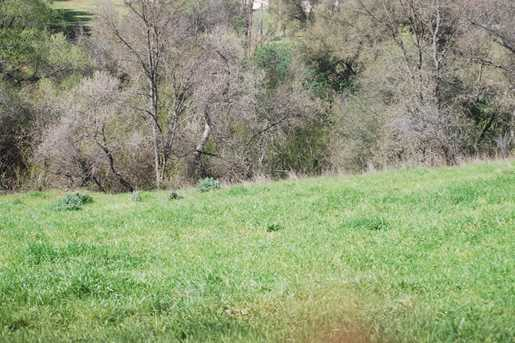 0 5 Acres Greenstone Rd - Photo 9