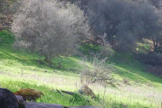 0 5 Acres Greenstone Rd - Photo 27