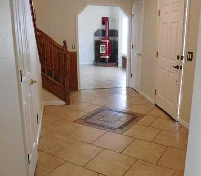 14811 Manzanita Way - Photo 3
