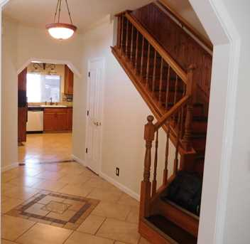 14811 Manzanita Way - Photo 9