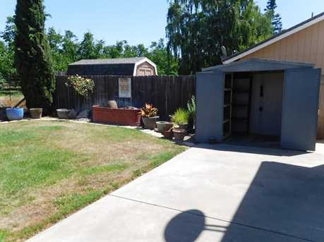 14811 Manzanita Way - Photo 21