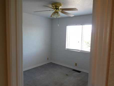 14811 Manzanita Way - Photo 29