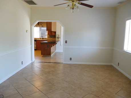 14811 Manzanita Way - Photo 7