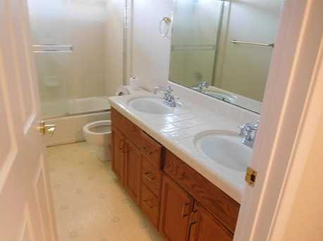 14811 Manzanita Way - Photo 31