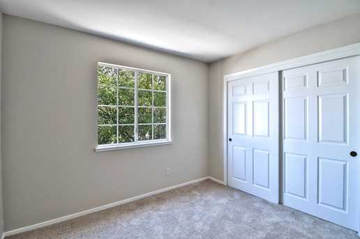 3 Freon Court - Photo 15