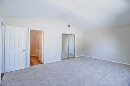 3 Freon Court - Photo 11
