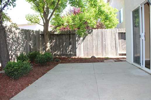 3018 Courtside Drive - Photo 11