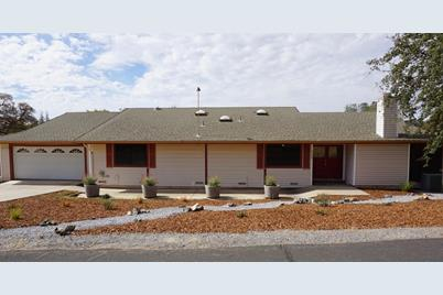 2780 Paymaster Trail - Photo 1