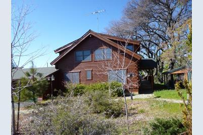 2075 Pheasant Hill Lane, Auburn, CA 95602