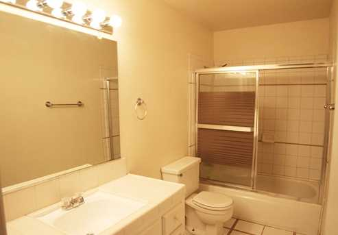 3036 Andre Ln - Photo 19