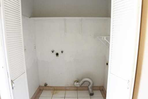 3036 Andre Ln - Photo 9