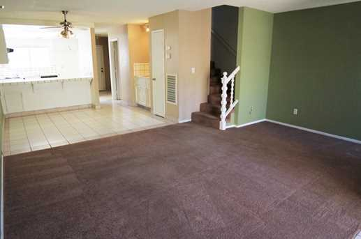 3036 Andre Ln - Photo 11