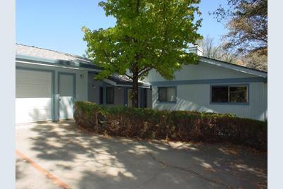 23173 Sunset Ridge Drive - Photo 1