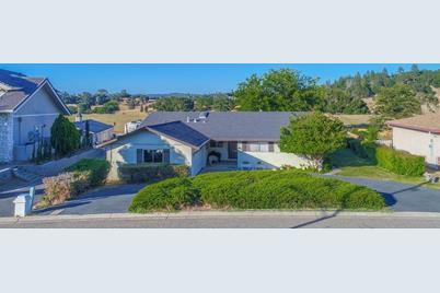 169 Quartz Circle, Jackson, CA 95642