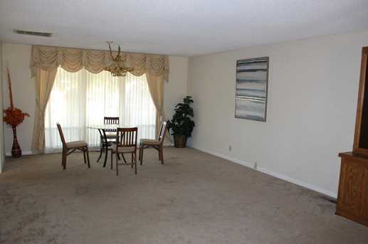 10607 Calvine Rd - Photo 21