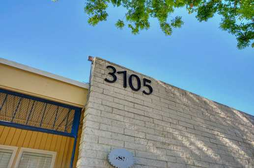 3101  3105 1st Avenue - Photo 3