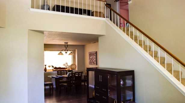 8115 Pinefield Dr - Photo 3