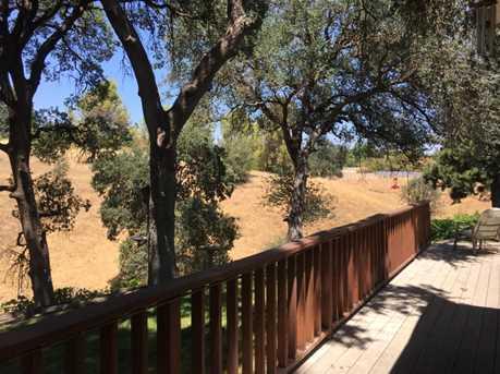 8805 Oak View Ct - Photo 5