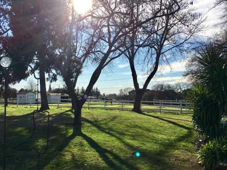 8805 Oak View Ct - Photo 27