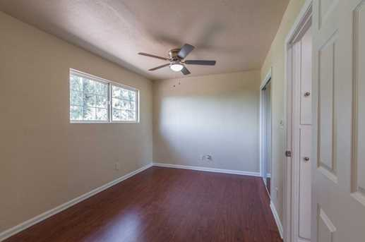 7309 Larchmont Drive - Photo 27