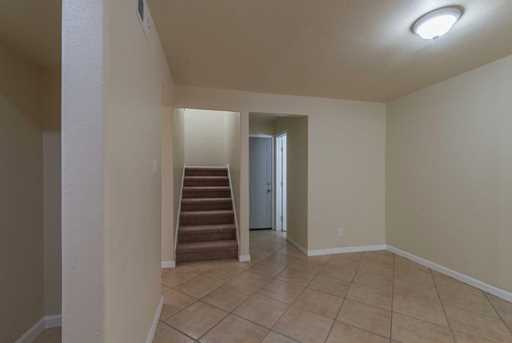 7309 Larchmont Dr - Photo 11