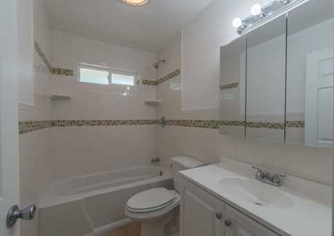 7309 Larchmont Drive - Photo 31