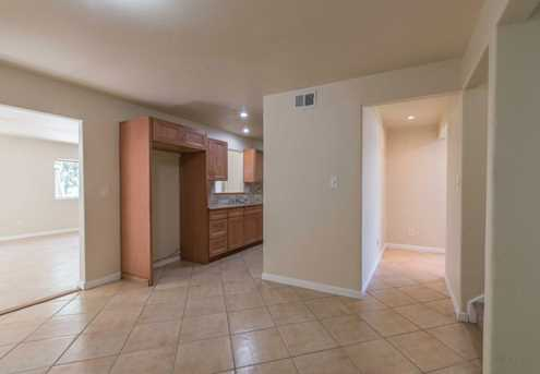 7309 Larchmont Drive - Photo 13