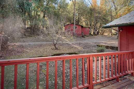 37756 China Creek Rd - Photo 3
