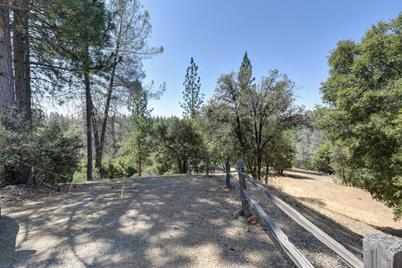 0  Lot 0 Ponderosa Way - Photo 1