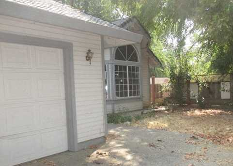 7548 Sycamore Dr - Photo 1